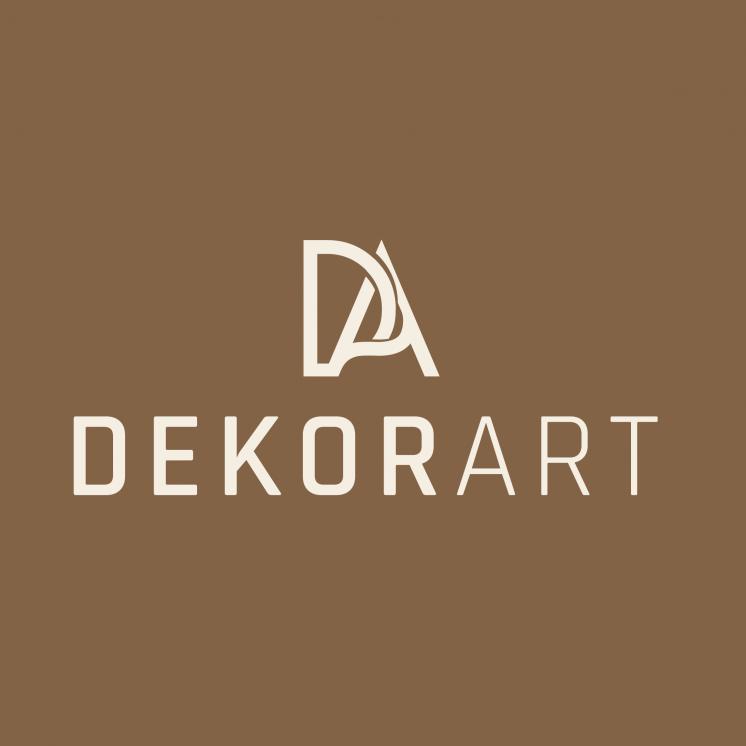 DekorArt Duvar Kaplama Malzemeleri - Duvar Dekorasyonu