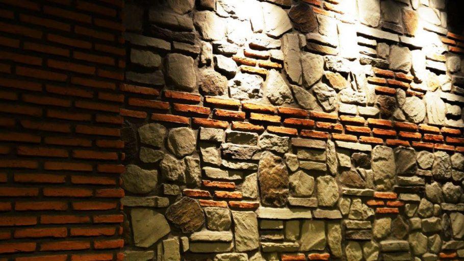 Pedras Blancura