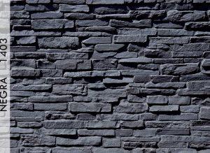 Piedra Negra