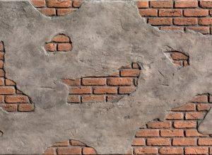 Ladrillo Cemento