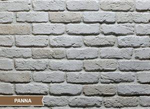 Java Panna Kültür Tuğlası Duvar Kaplama