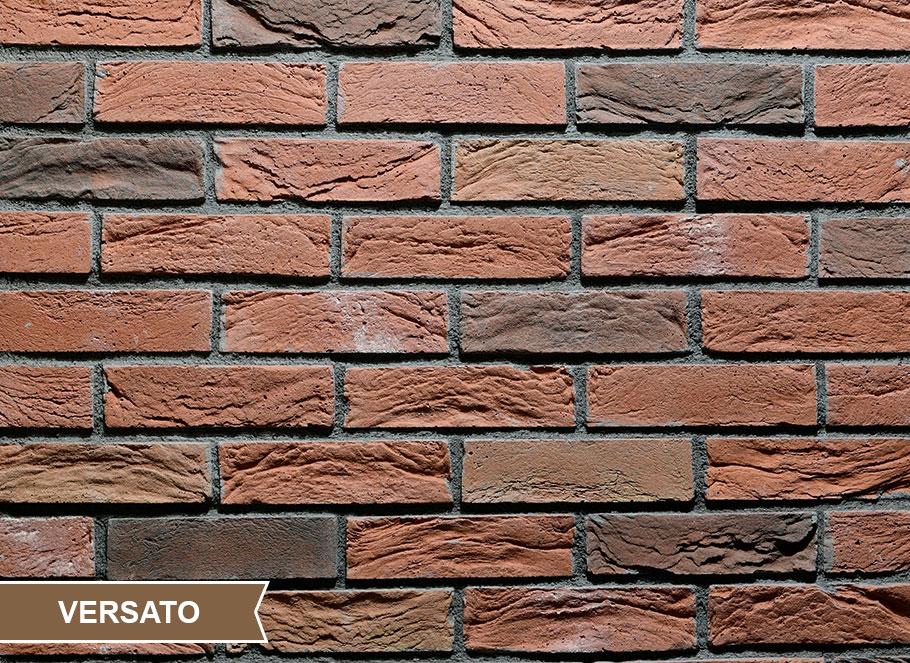 The Glade Versato Kültür Tuğlası Duvar Kaplama